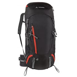 Backpack Asymmetric 52 + 8 L