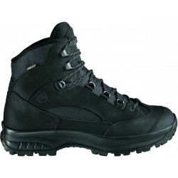 Boots Banks GTX