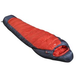 Sleeping bag Base Camp Long
