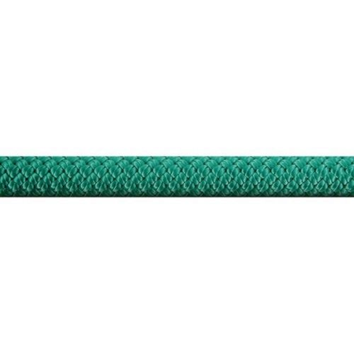Rope Beal Ice Twin 7.7 mm
