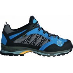 Shoes Belorado Low GTX