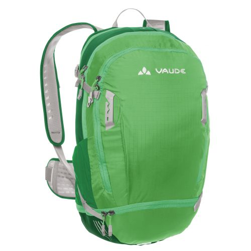 Backpack Bike Alpin 30+5