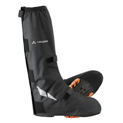 Bike Gaiter Long Shoecover