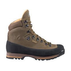 Boots Bouthan GTX
