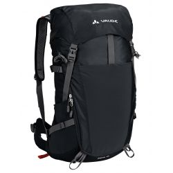 Backpack Brenta 30