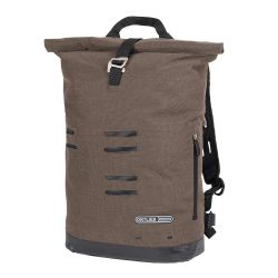 Bicycle bag Commuter Daypack Urban