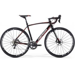 Cyclo Cross 700