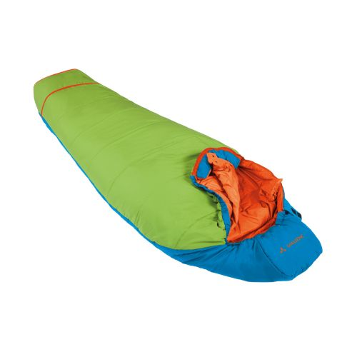Sleeping bag Dreamer Adjust 450