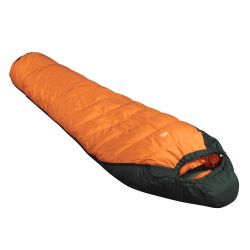 Sleeping bag Dreamer Composite 1000 Long
