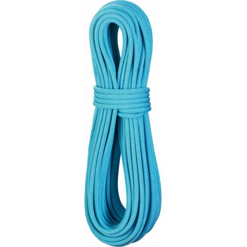 Rope Eagle Lite Pro Dry 9.5 mm 70 m