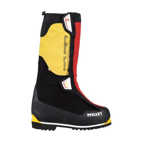 Boots Everest Summit GTX