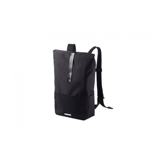 Mugursoma Hackney Backpack  24 - 30