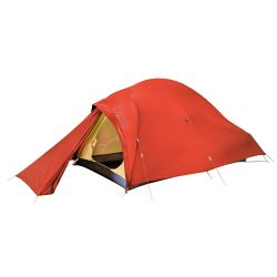 Tent Hogan Ultralight 2P