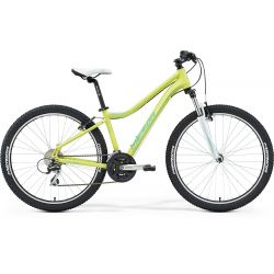 Mountain bike Juliet 6. 20-V