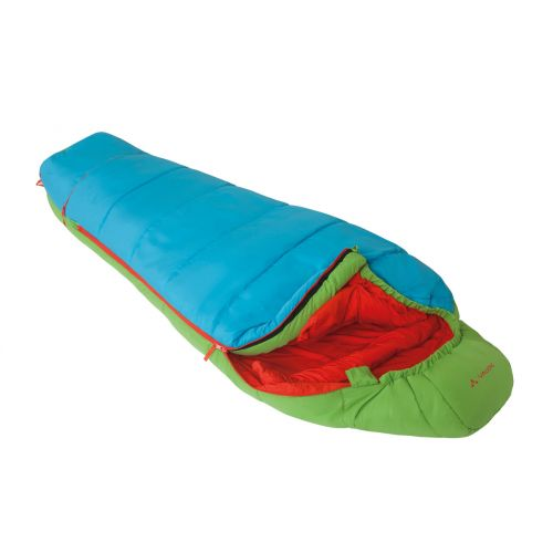 Sleeping bag Junior Dreamer Adjust 350 S