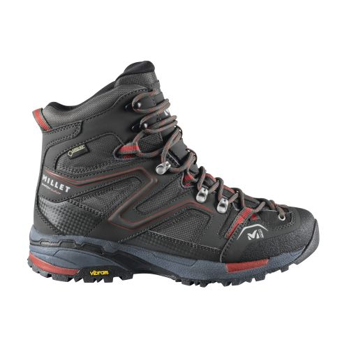 Boots LD Switch GTX