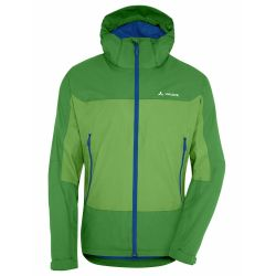 Jacket Men's Kofel Jacket II