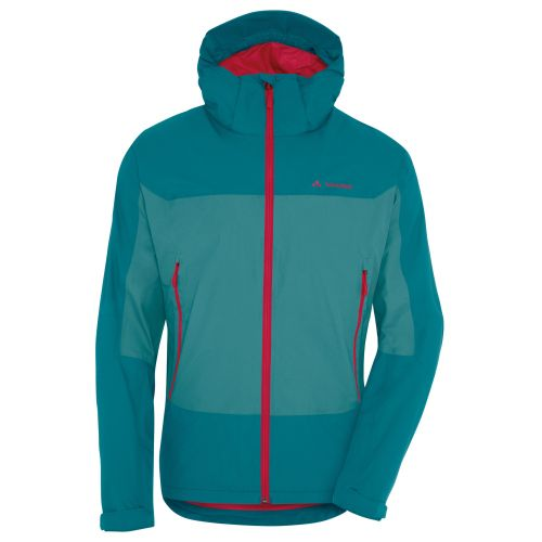 Jaka Men's Kofel Jacket II