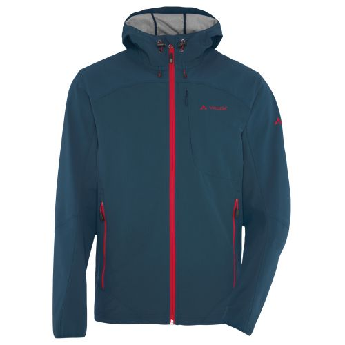 Jaka Men's Rokua Jacket
