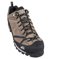 Shoes Trident Guide GTX