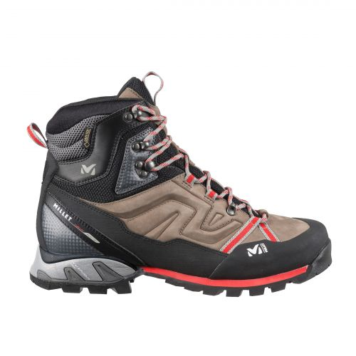 Boots High Route GTX