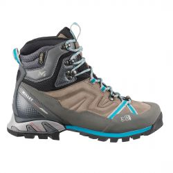 Zābaki LD High Route GTX