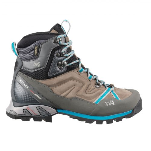 Boots LD High Route GTX