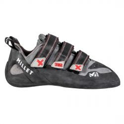 Climbing shoes Cliffhanger
