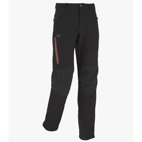 Trousers Grepon Alpin Pant