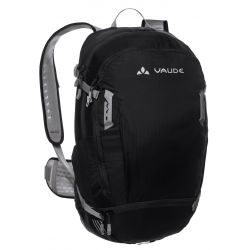 Backpack Bike Alpin 25+5