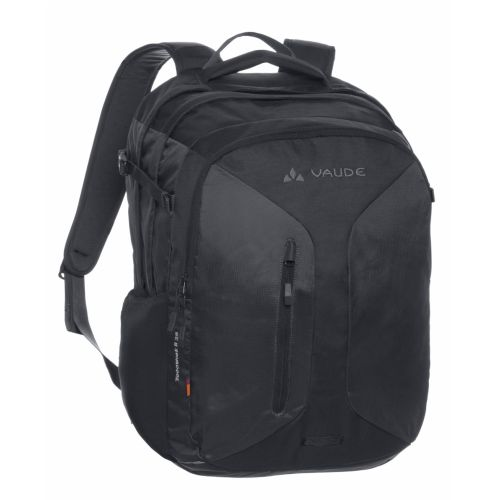Backpack Tecowork II 28