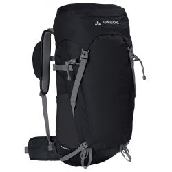 Backpack Prokyon 32