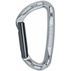 Carabiner Pure Straight