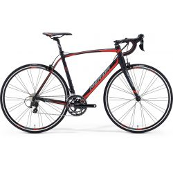 Road bike Scultura 400