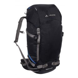 Backpack Simony 40 + 8