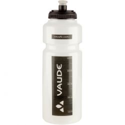 Pudele Sonic Bike Bottle 1 L