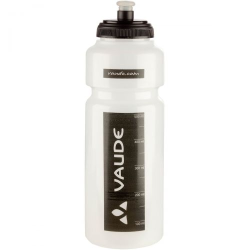 Pudele Sonic Bike Bottle 0.75 L