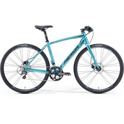 Fitness bike Speeder 300 Juliet