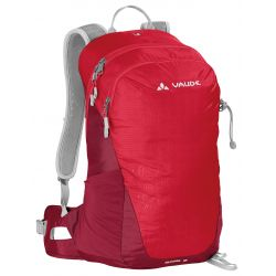 Backpack Tacora 18