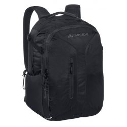 Backpack Tecoday II 25
