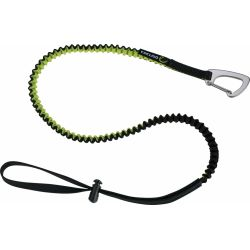 Cilpa Tool Safety Leash