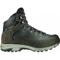 Boots Tudela Light GTX