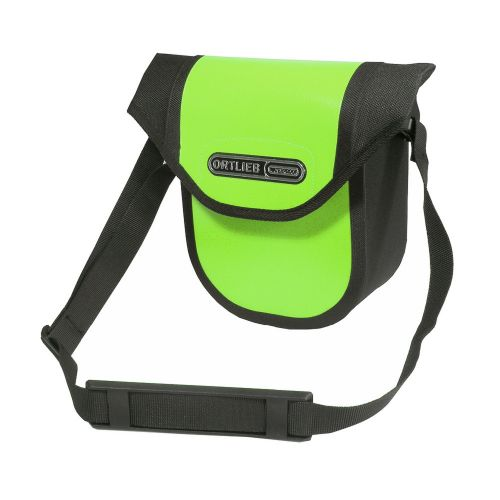 Bicycle bag Ultimate 6 Compact