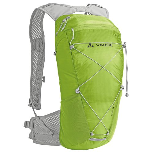Backpack Uphill 12 LW