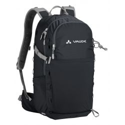 Backpack Varyd 22