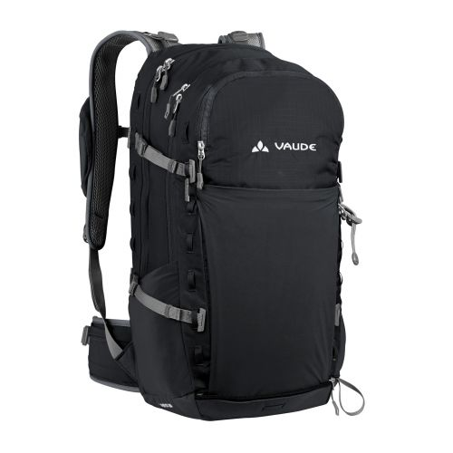 Backpack Varyd 30