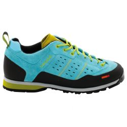 Shoes Women's Dibona Advanced