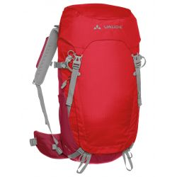 Backpack Women's Prokyon 28
