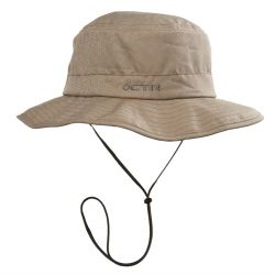 Cepure Summit Pack-It Hat