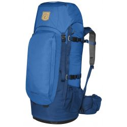 Backpack Abisko 55 W
